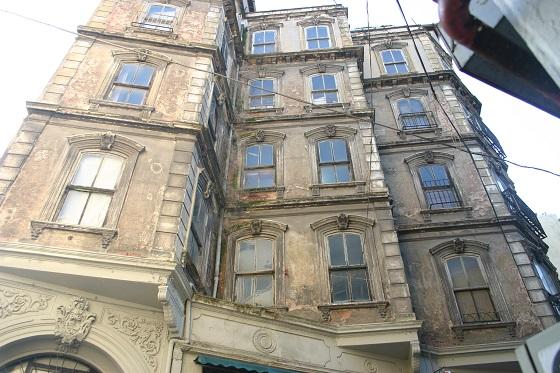 galata barnathan apartmani rolove restorasyon projesi0