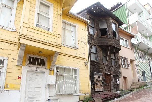 restorasyon-projesi-tarihi-eser-ahsap-ev